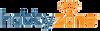 HobbyZone brand logo