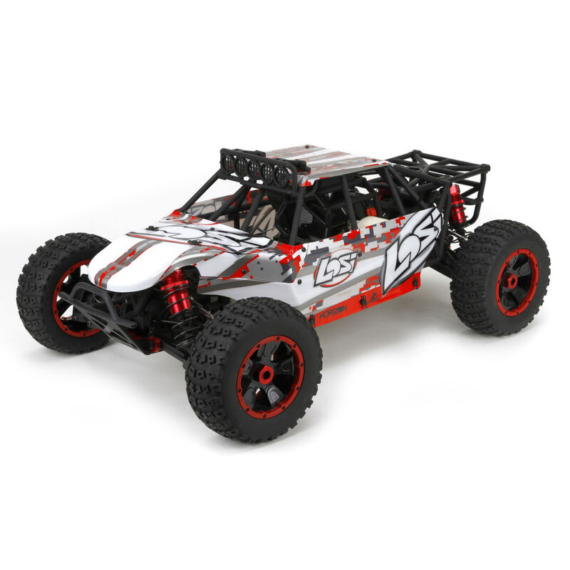 1/5 Desert Buggy XL 4WD Buggy RTR