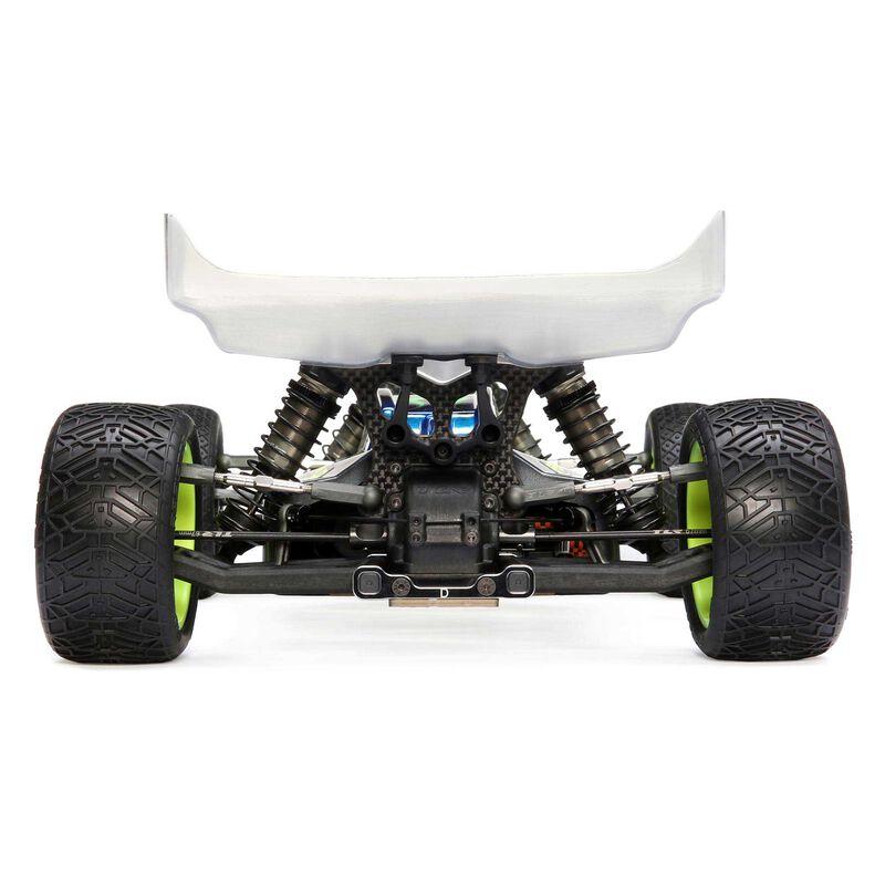 1/10 22X-4 4WD Buggy Race Kit