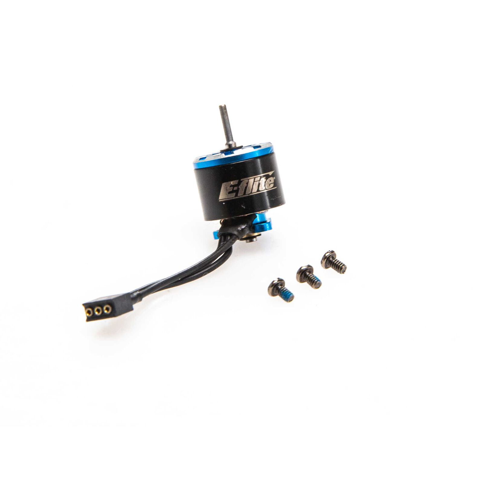 Brushless Tail Motor: mCPX BL2