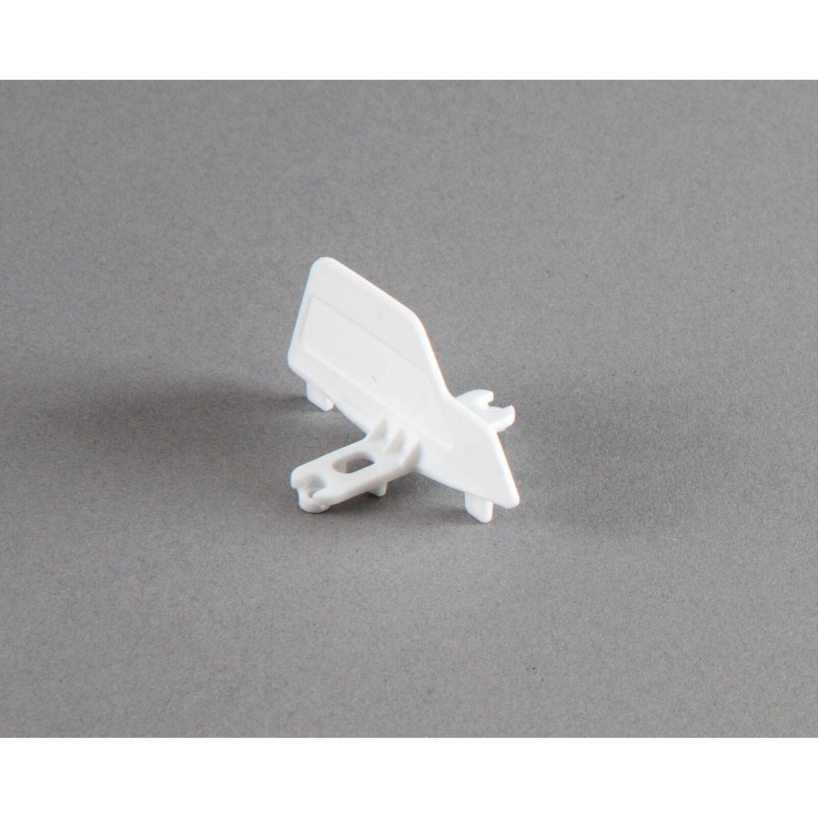 Blade Nano QX 3D: Rahmenstütze