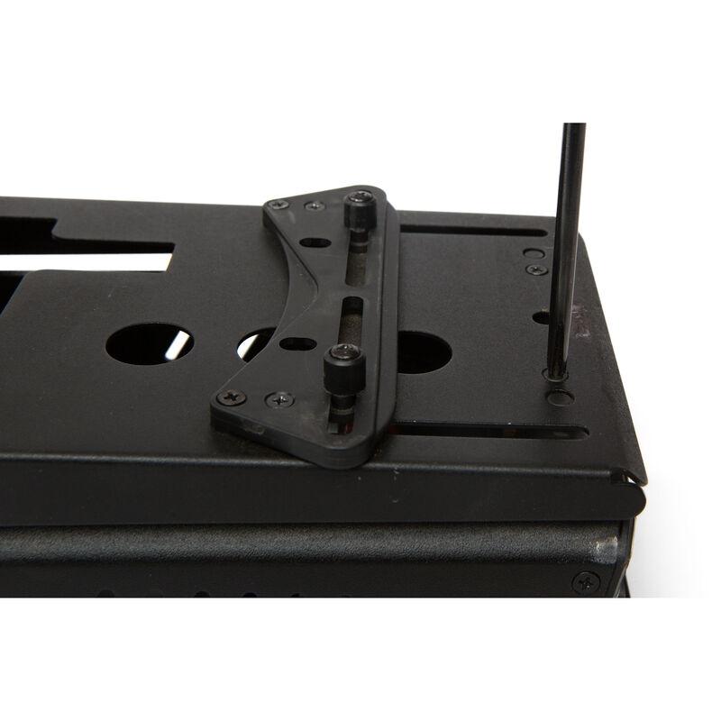 Universal 1/8th Scale Starter Box