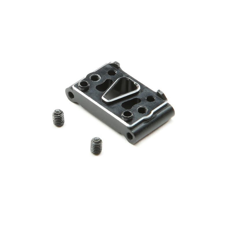 Front Pivot Aluminum: Mini-T 2.0