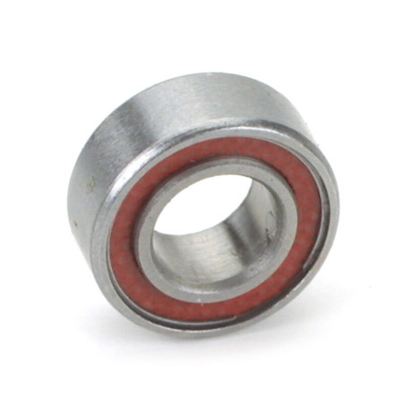 5 x 10 Unflanged Ball Bearing (1)