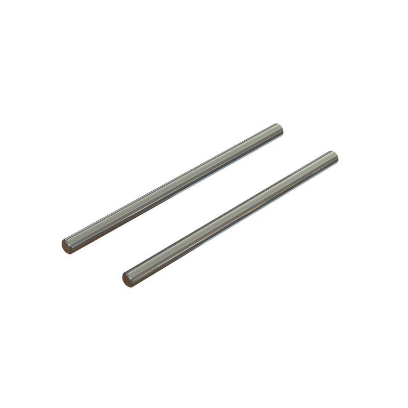 Hinge Pin, 5x96mm (2)