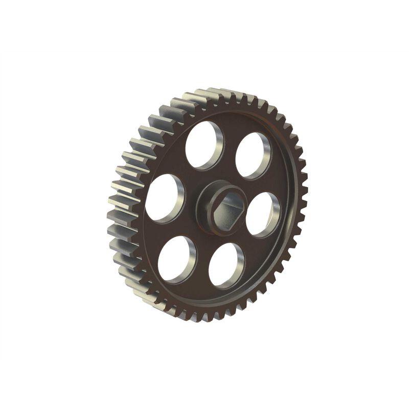 Spur Gear, 47T