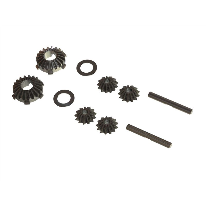Diff Internal Gear Set (1 Diff)