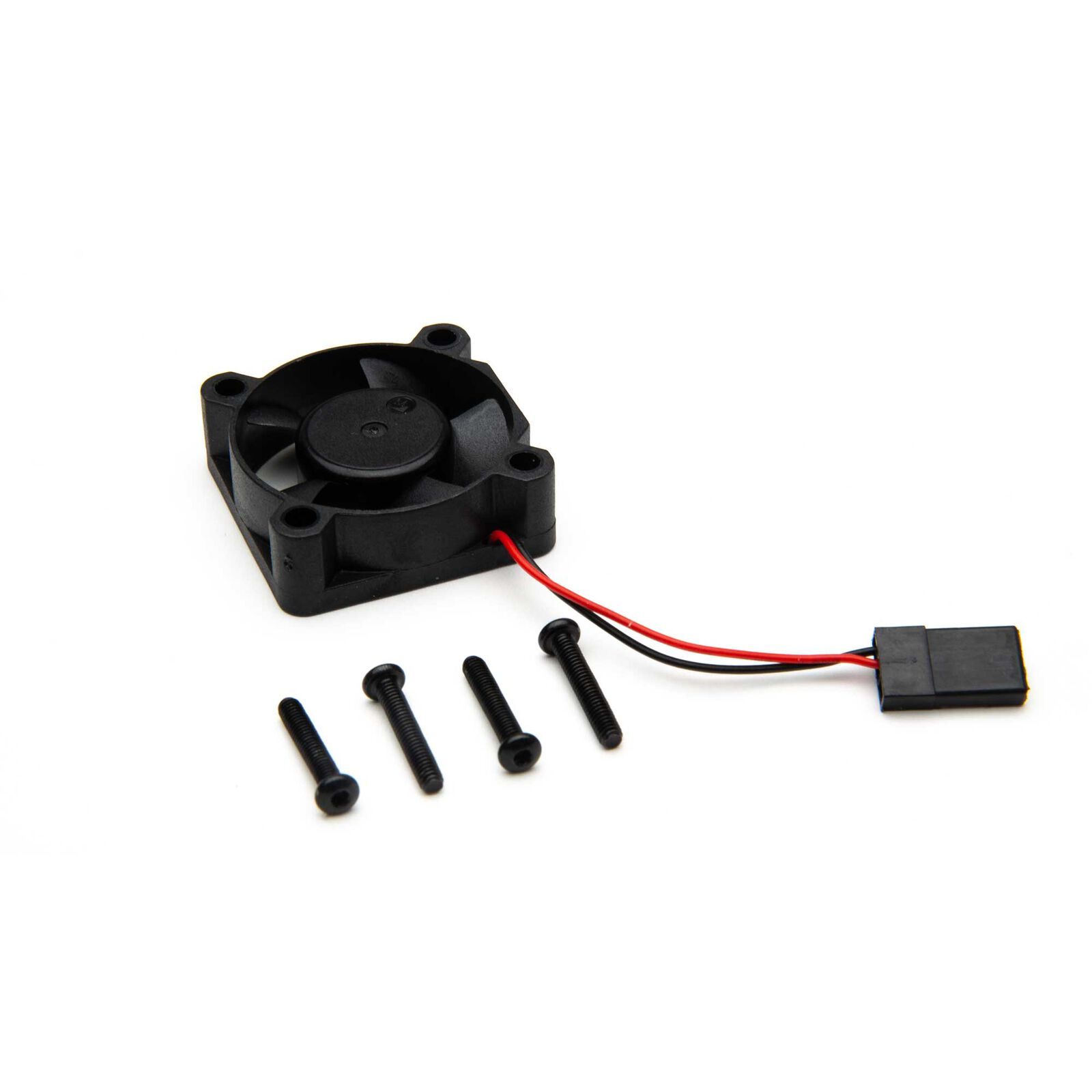 Replacement Cooling Fan: Firma Smart 130A ESC
