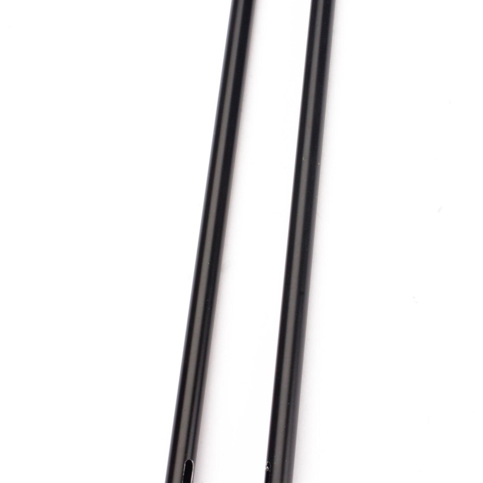 Blade Heckrohr (2):300X