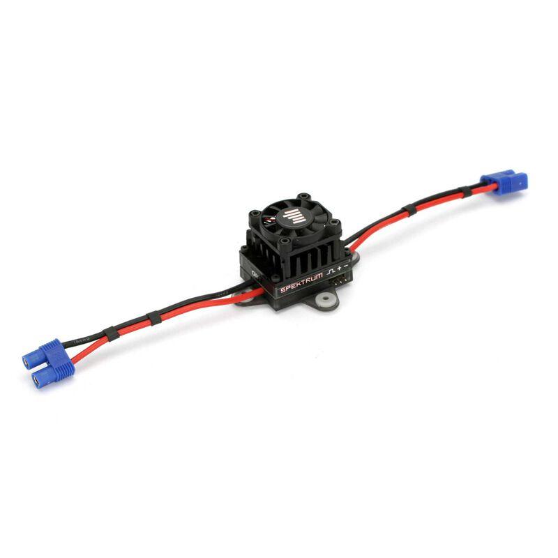 Spektrum VR69007 7,5A 6V Spannungsregler