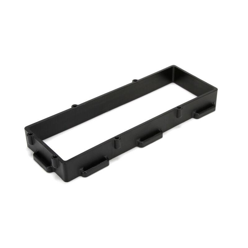 Battery Tray: 8IGHT-T E 3.0
