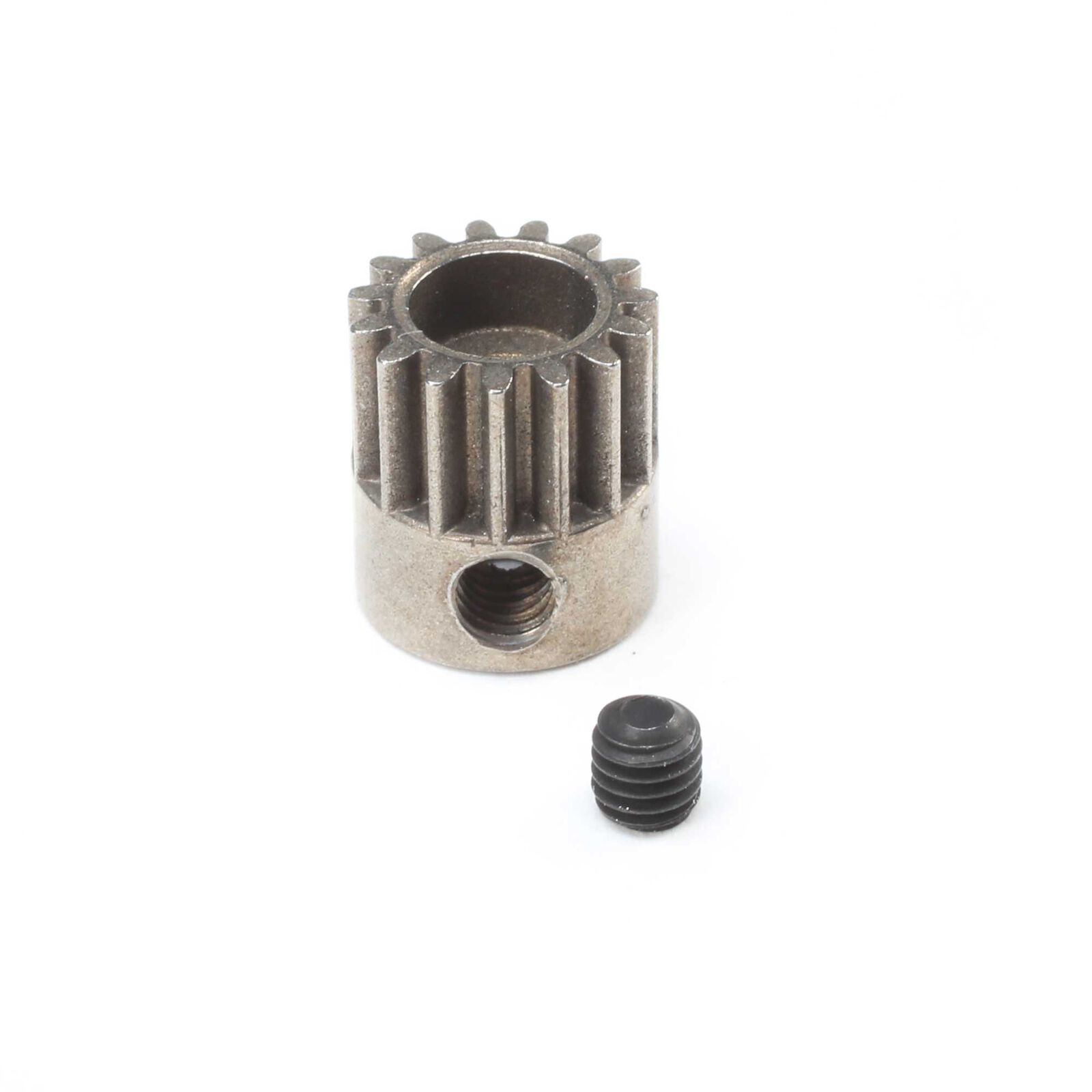 Pinion Gear, 15T 2mm Mod 0.5