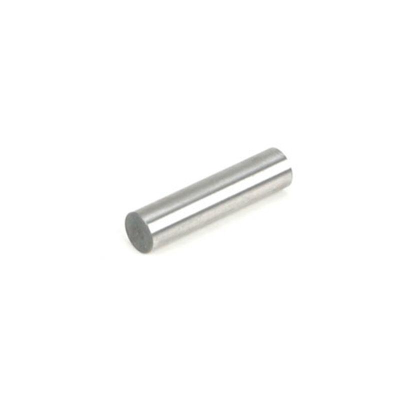 Wrist Pin: .32M