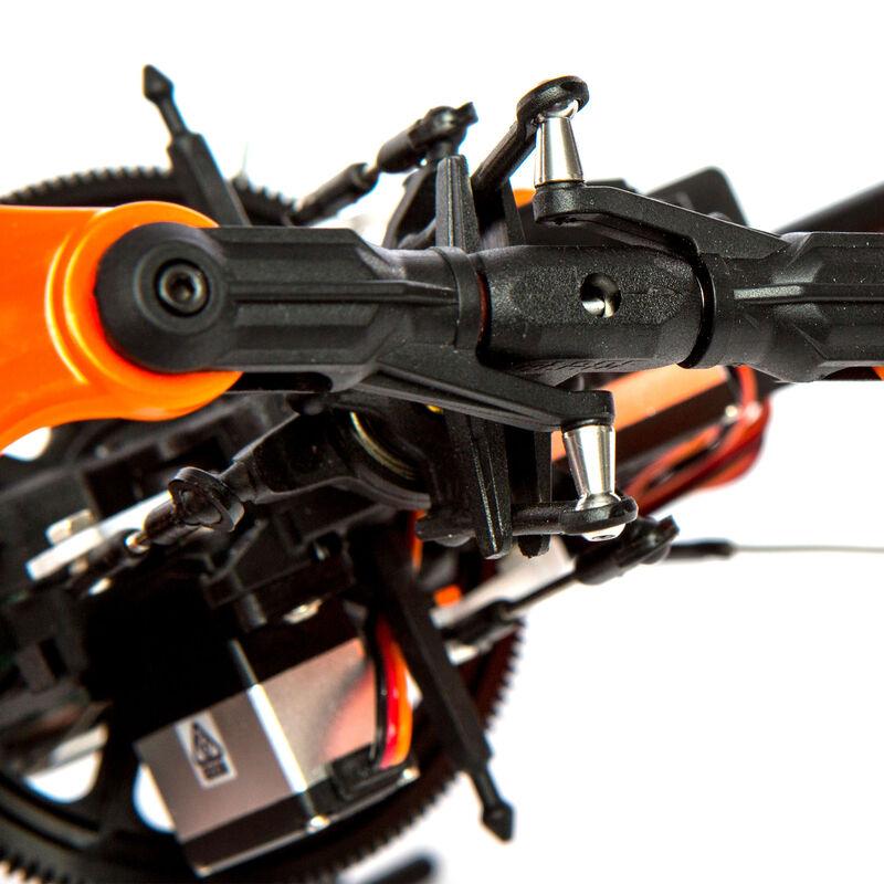 230 S V2 RTF with SAFE Technology