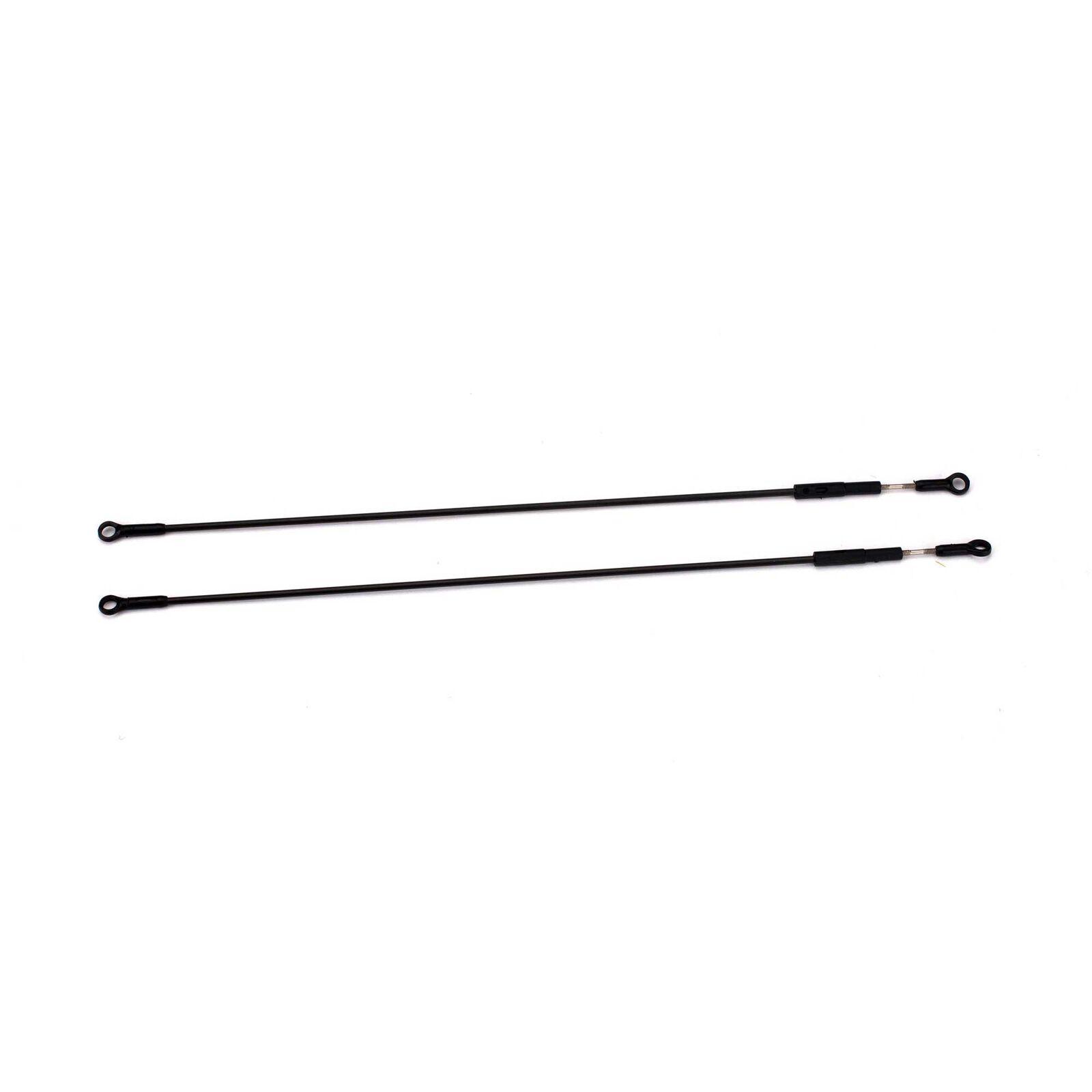 B300X -Biellettes d'anticouple (2)