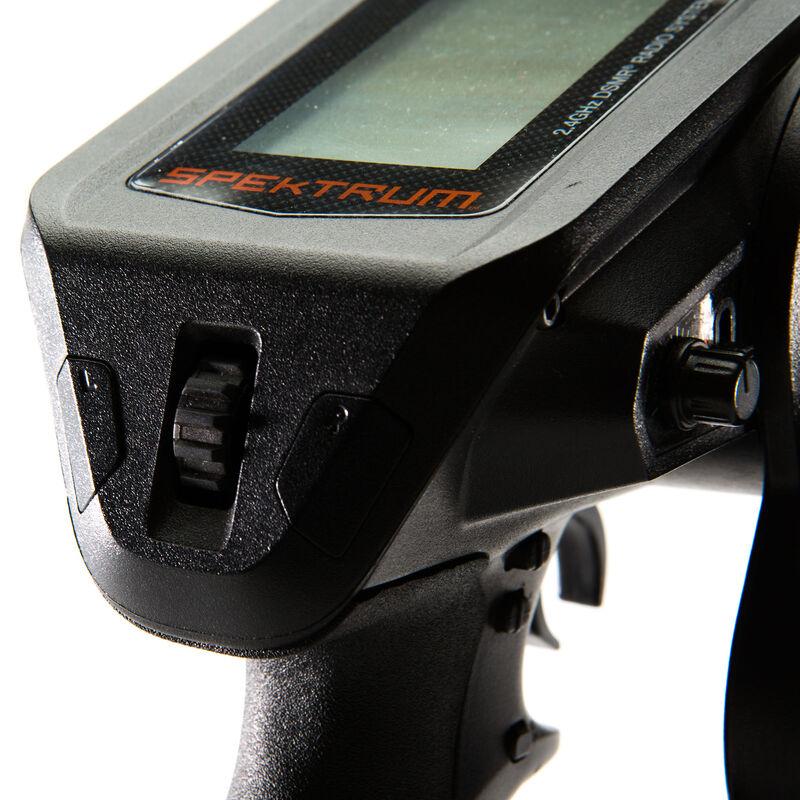 DX5 Pro 5-Channel DSMR Transmitter Only