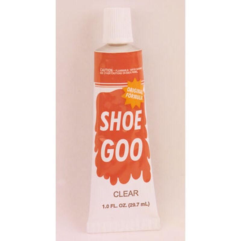 Shoe Goo, cirage incolore 28 g