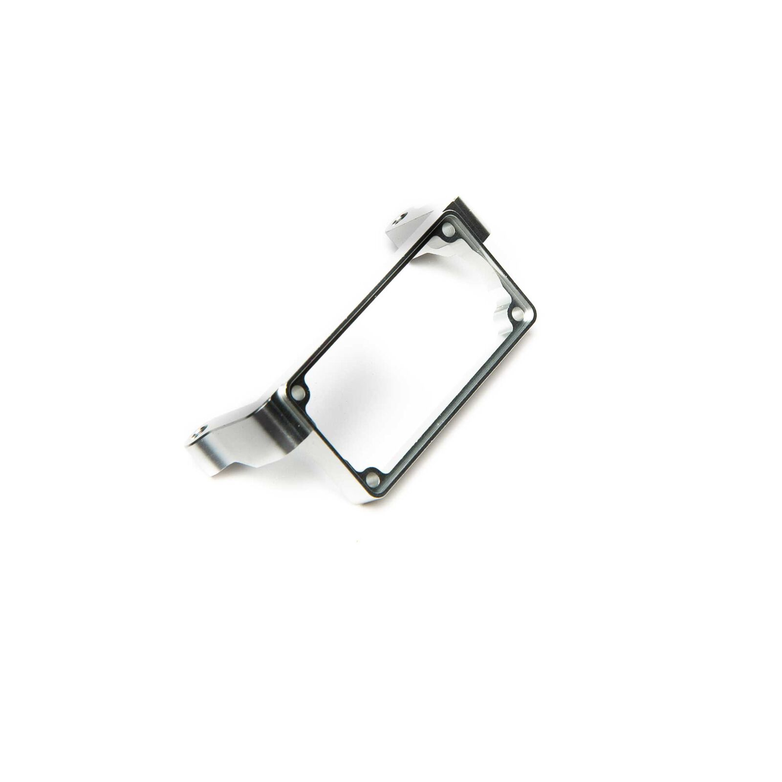 6240 Rx Chassis Mount: TLR22 5.0