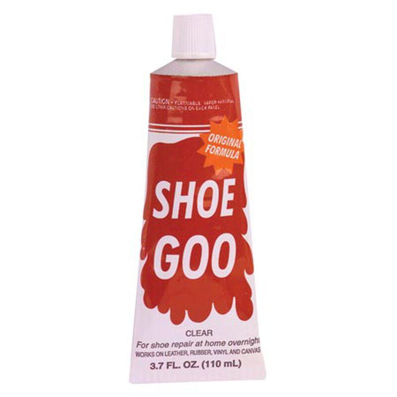 Shoe Goo, cirage incolore  100g