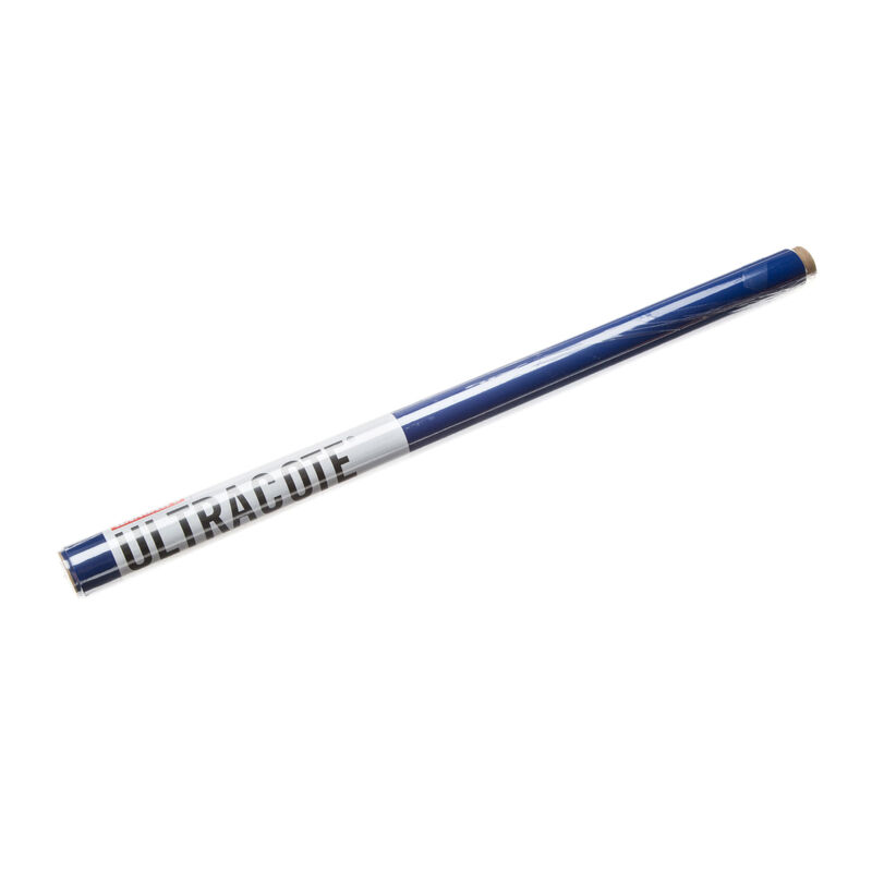 UltraCote, Midnight Blue - 2 m Rolle