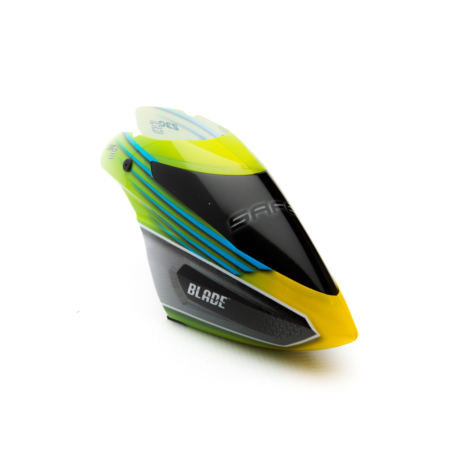 Canopy, Green: Blade 230 S