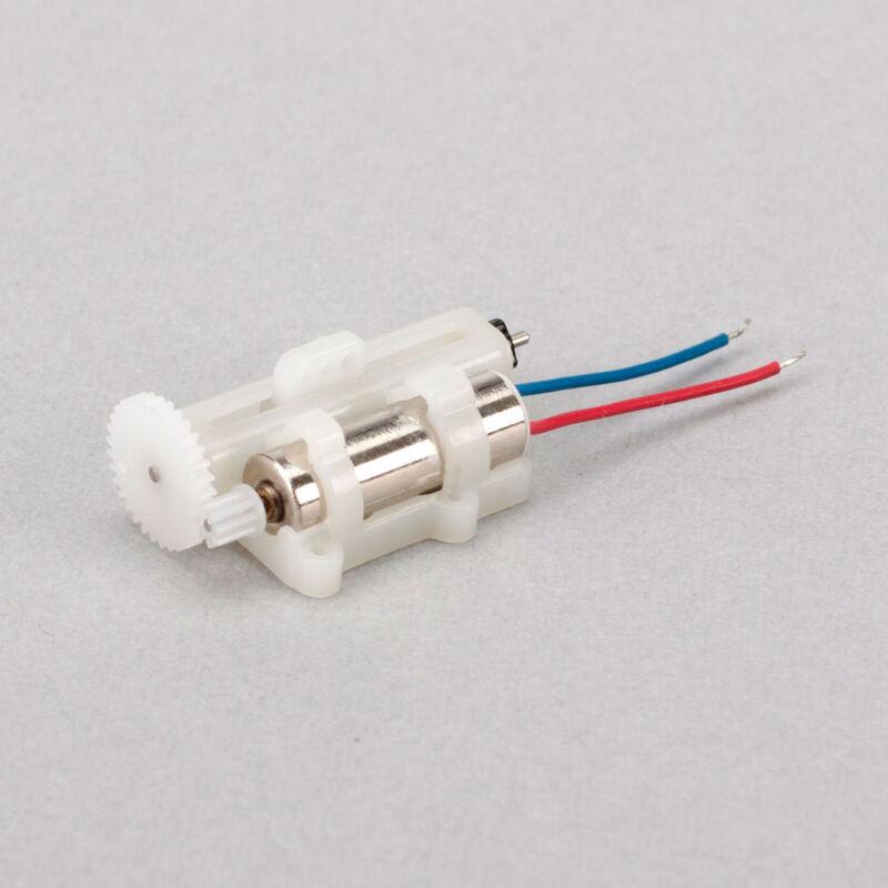 Replacement Servo Mechanics: 1.8-Gram A2005