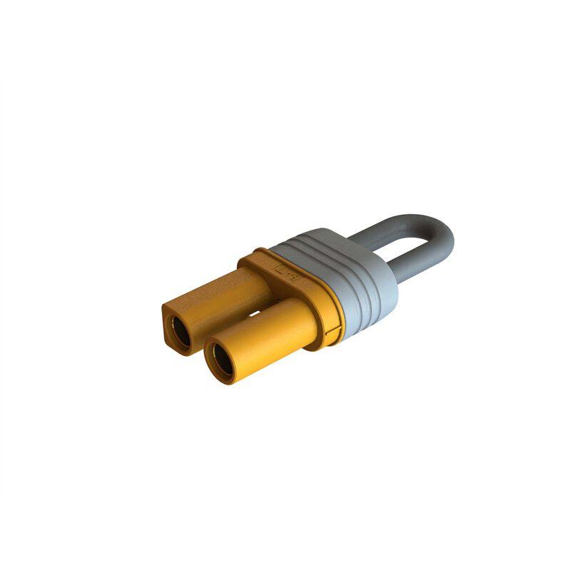 Loop Connector: IC5