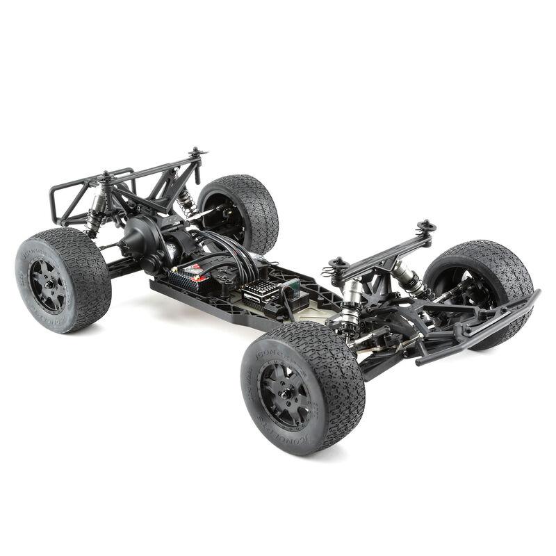 1/10 22SCT 3.0 MM 2WD SCT Race Kit