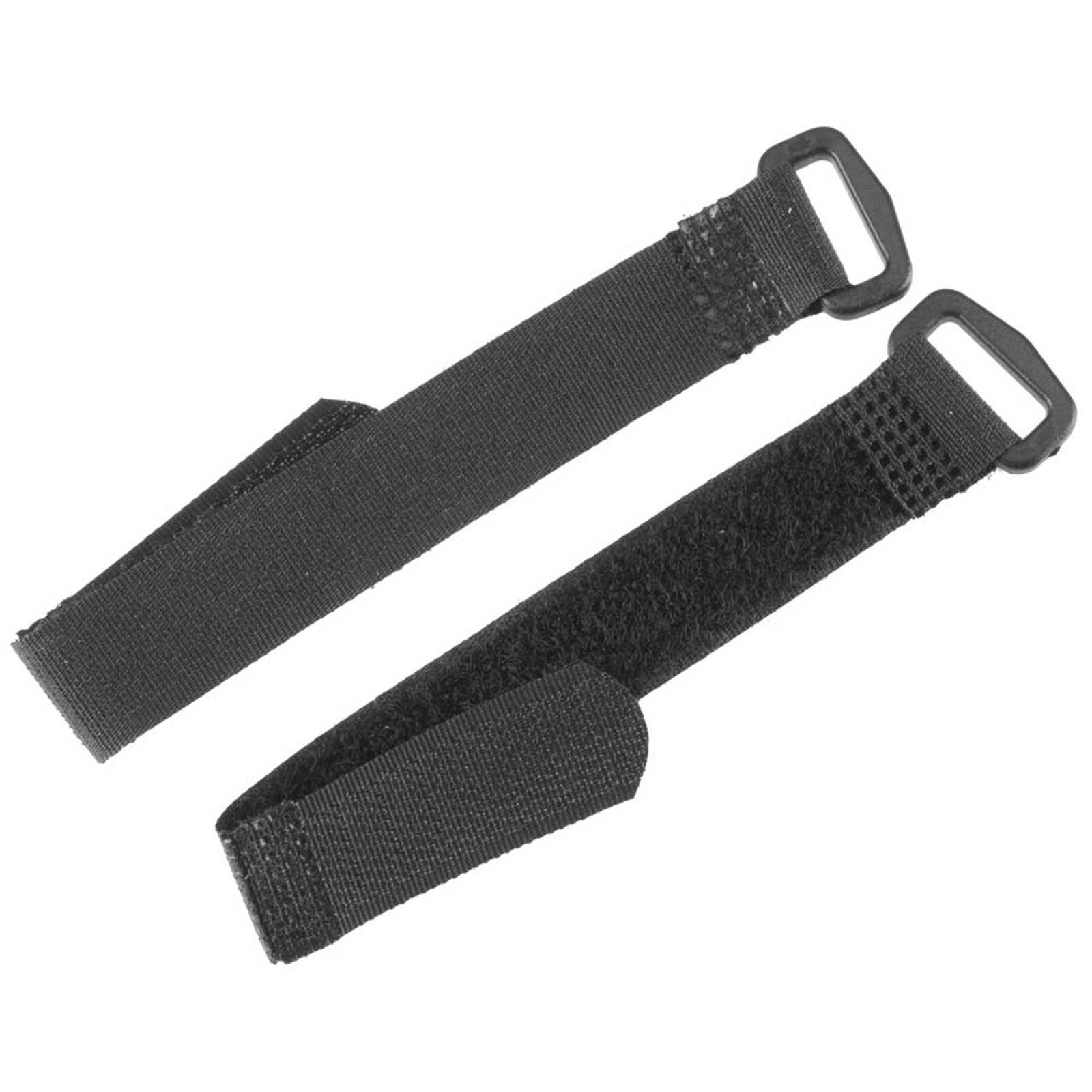 Hook & Loop Strap 16x200mm