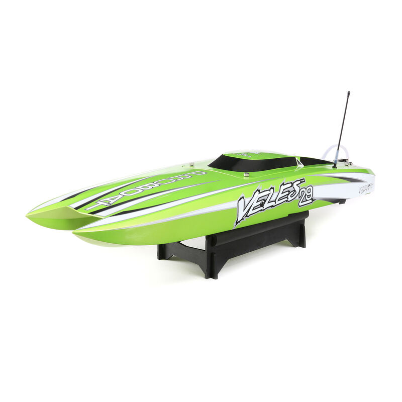 "Veles 29"" Brushless Catamaran RTR"