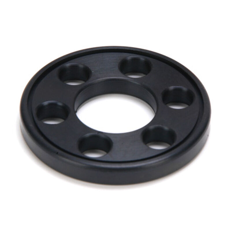Starter Wheel: 8B/8T 2.0