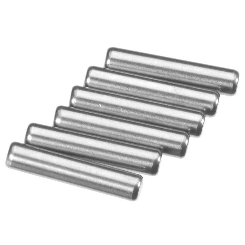 Pin 2.0x10 (6)