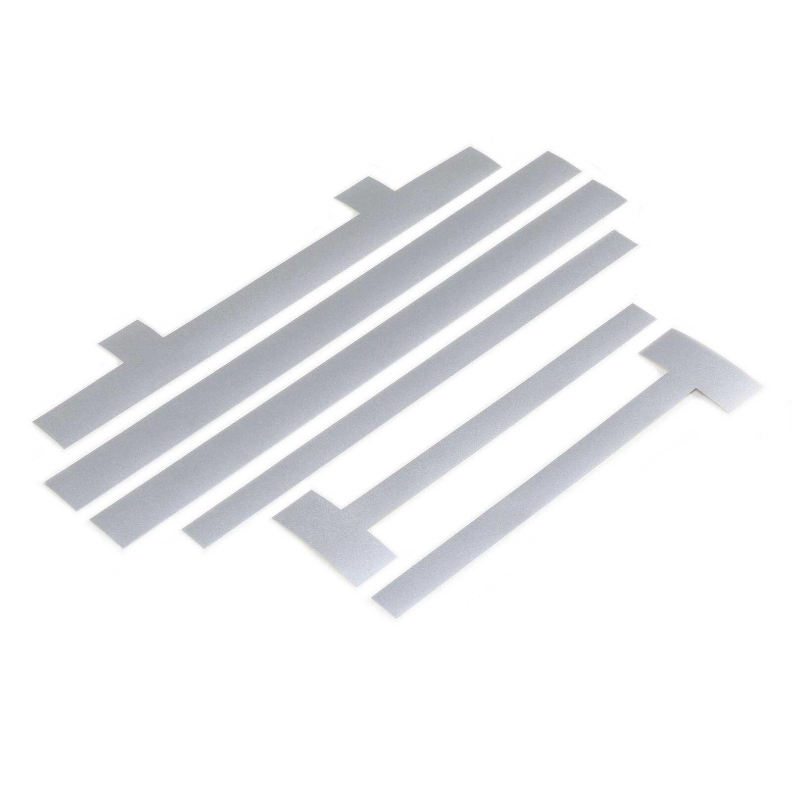 Servo Tape: AT-6 1.5m