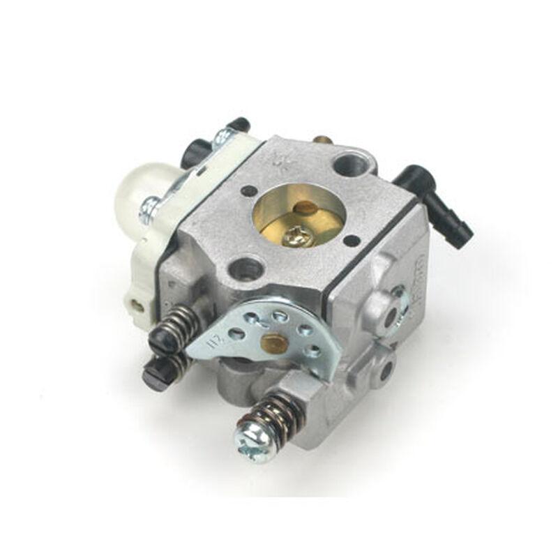 Carburateur WT-644