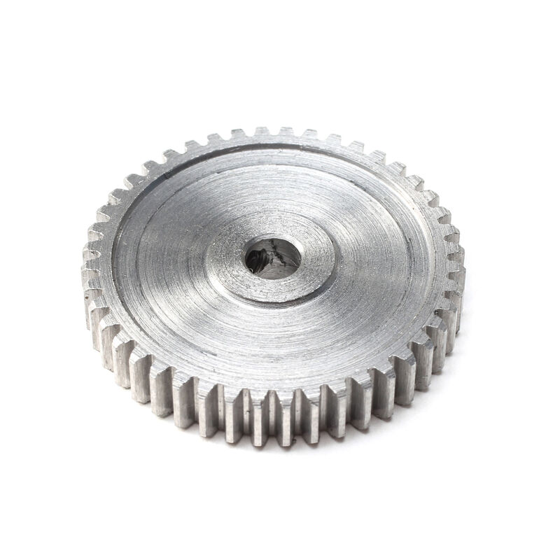 Main Gear, Large: ASH 31 Retract