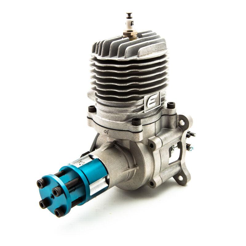 Evolution 62GX 62cc Einzylinder Benzinmotor
