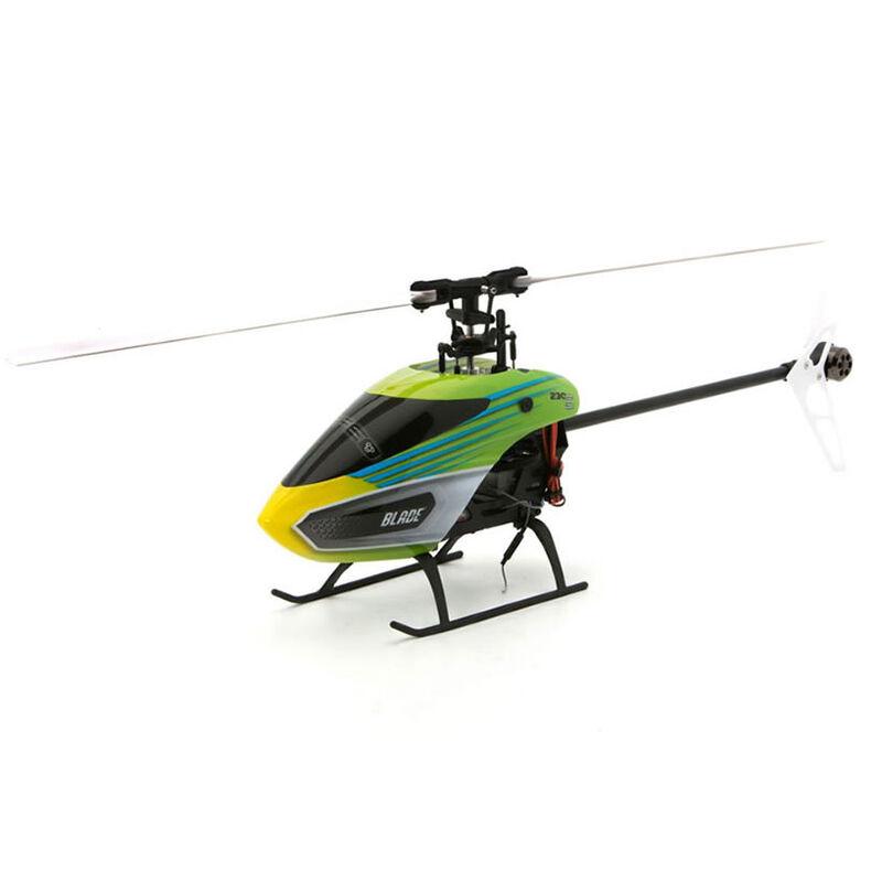 230 S RTF UK Version
