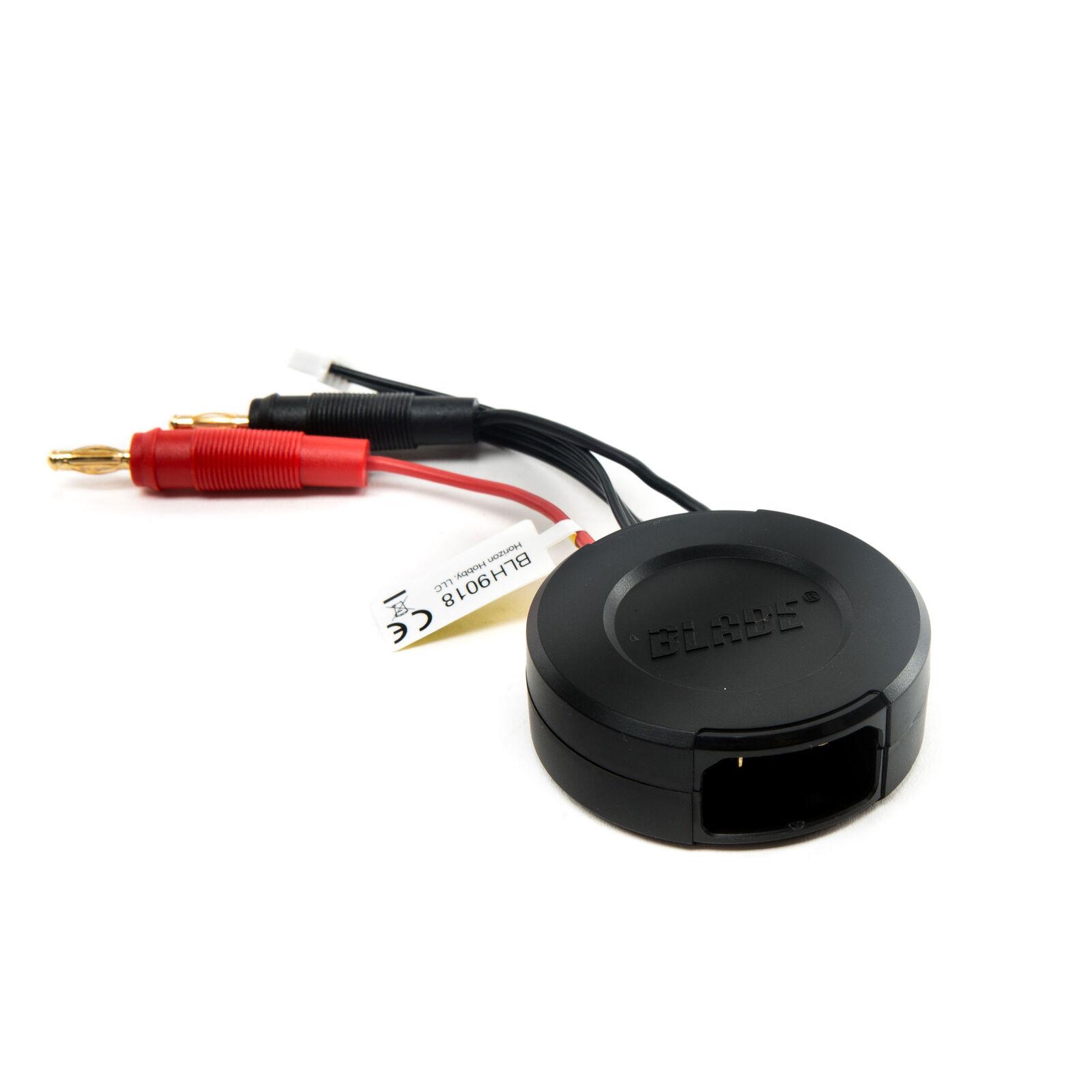 Blade Hochstrom-Ladekabel: Inductrix 200 FPV