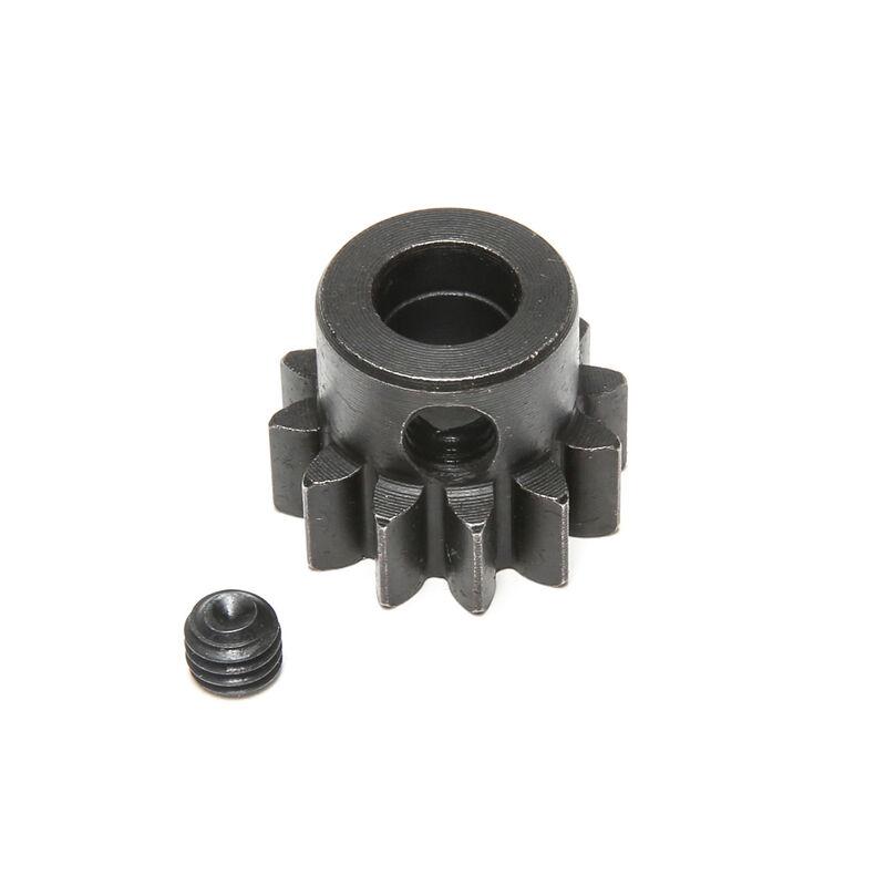 Pinion Gear 12T 1.5M 8mm Shaft