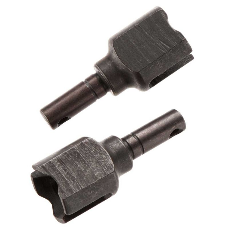 Diff Outdrive Steel (2)