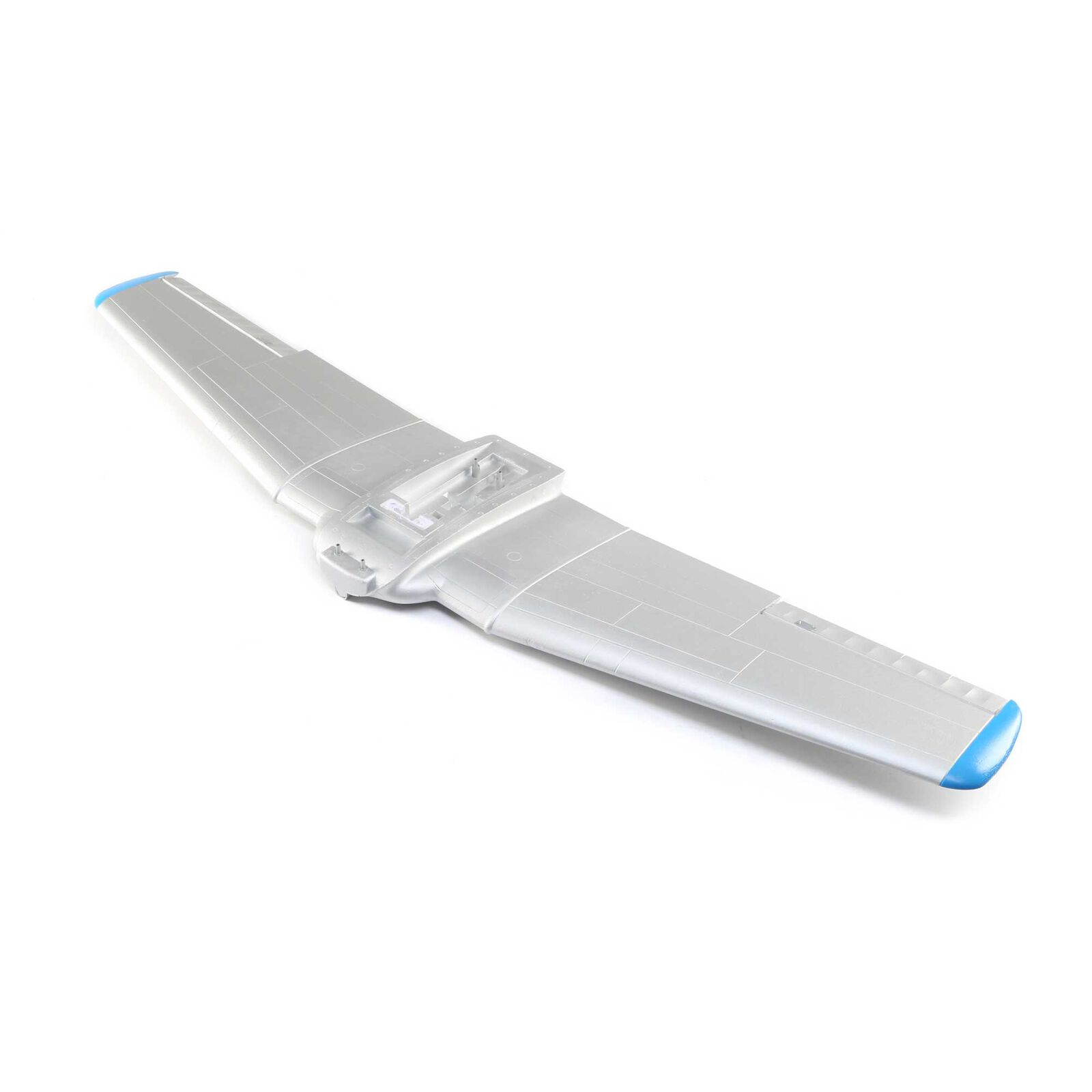 Wing: AT-6 1.5m