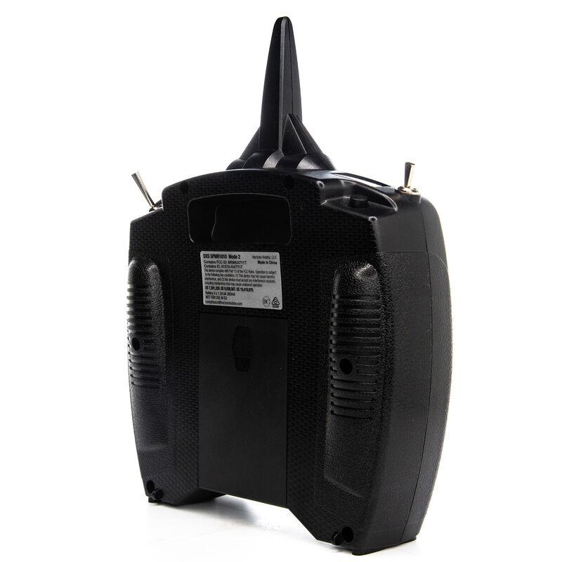 DXS Transmitter Only