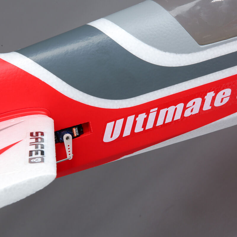 Ultimate 3D 950mm PNP