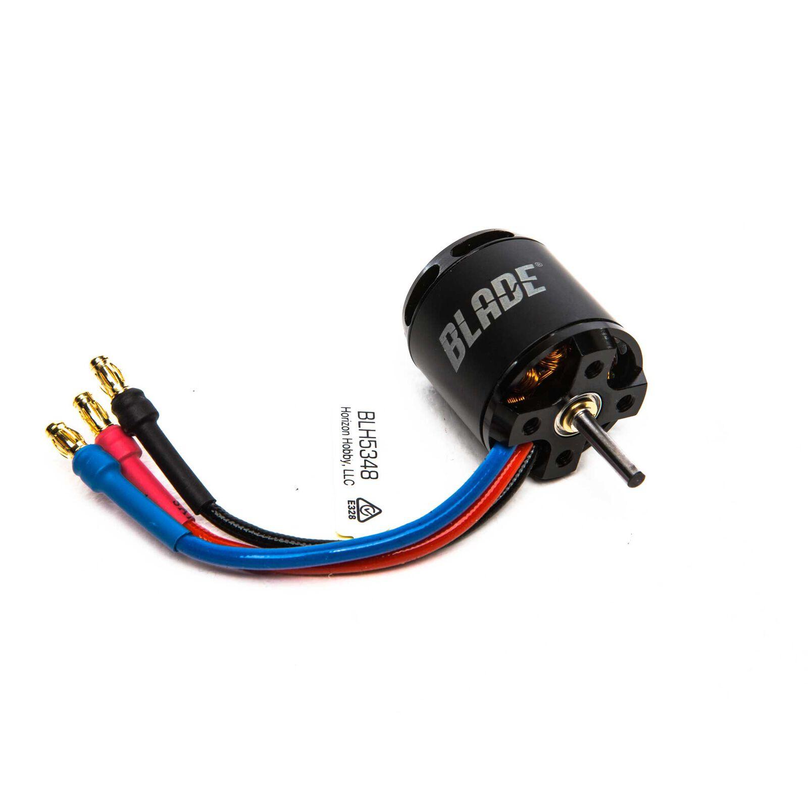 BL Motor 2950kV: Fusion 270