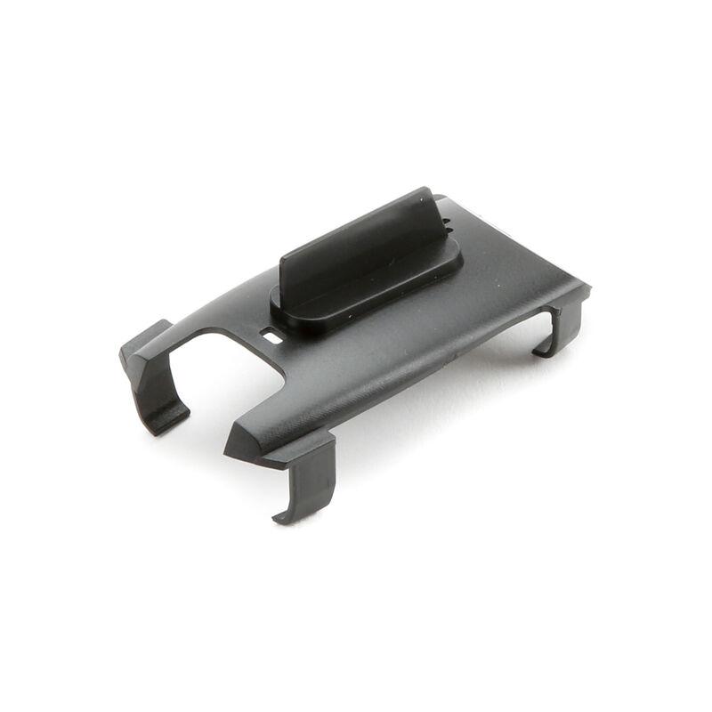 Stratocam - Support de caméra