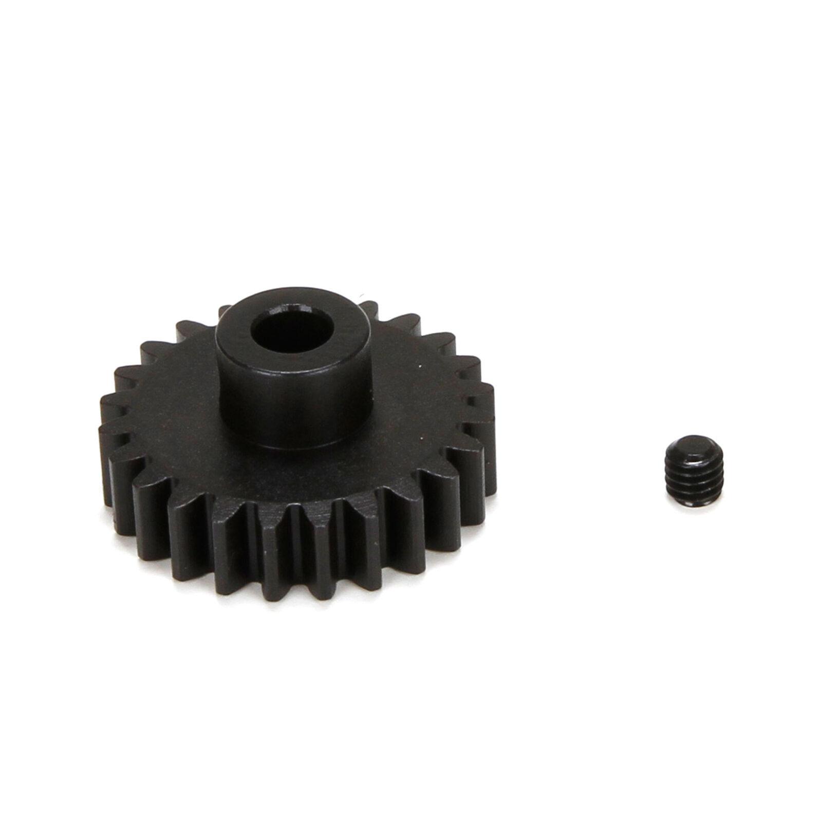 Losi Ritzel 24 Z, 1.0M, 5mm Welle