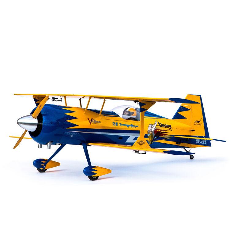 Model 12 Viking 100cc ARF EU