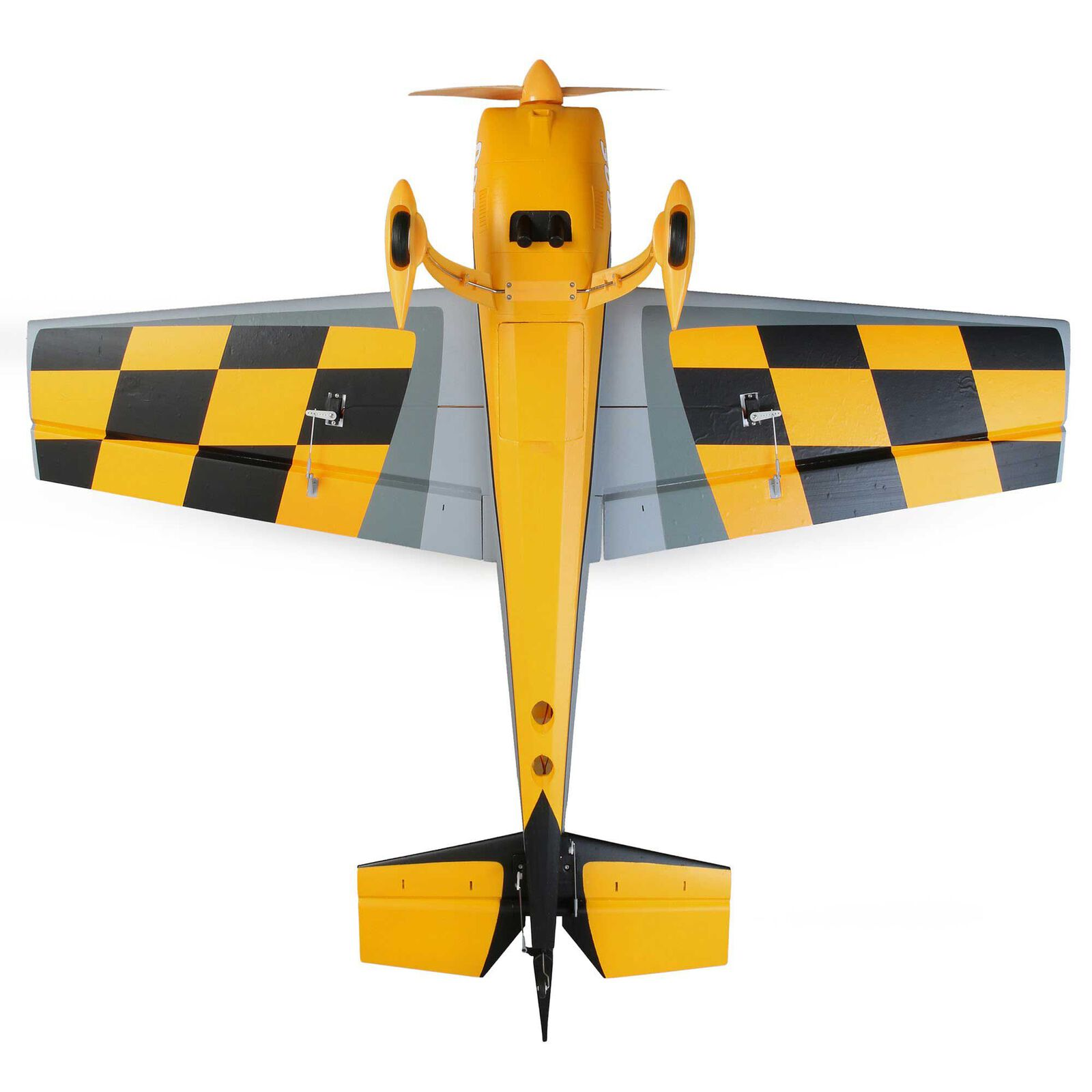 Extra 300 1.3m BNF Basic with AS3X and SAFE Select