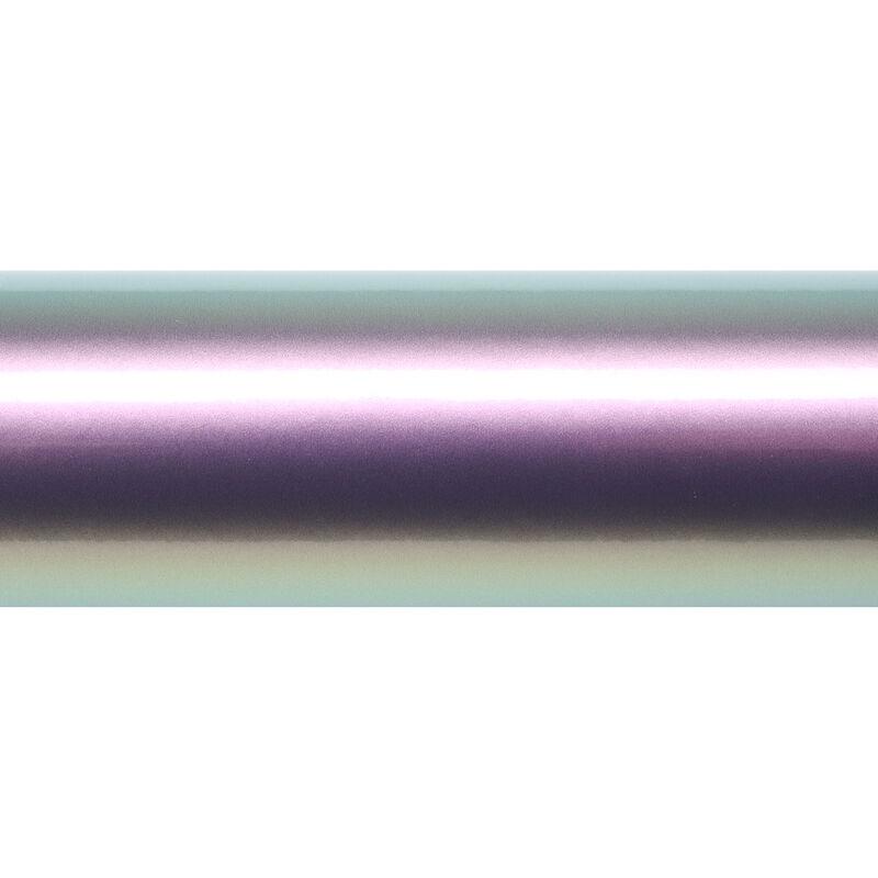 Hangar 9 UltraCote, 1M Magic Violet