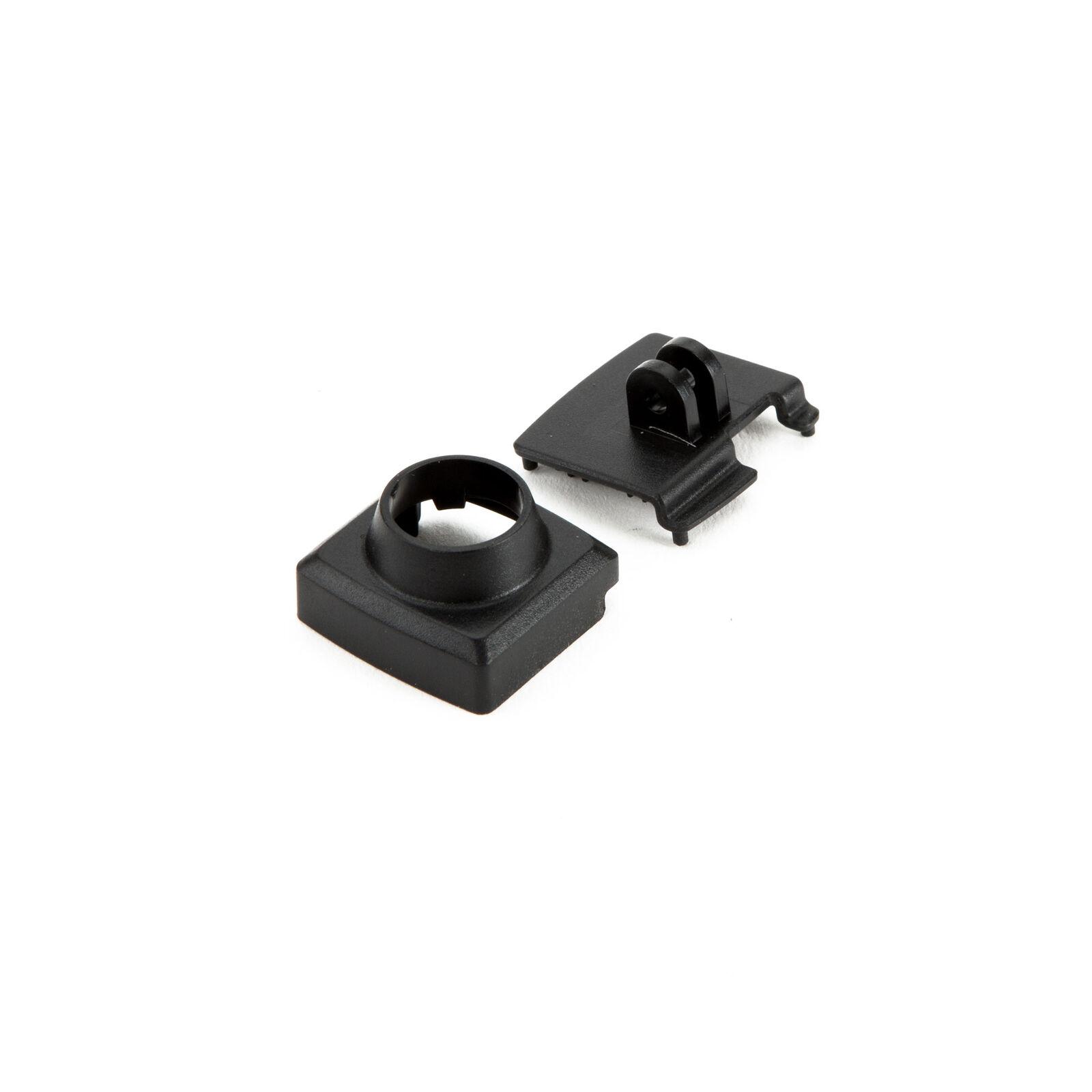 Inductrix 200 - Support caméra